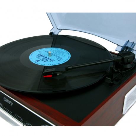 CAMRY CR1113 - RADIO GRAMOFON