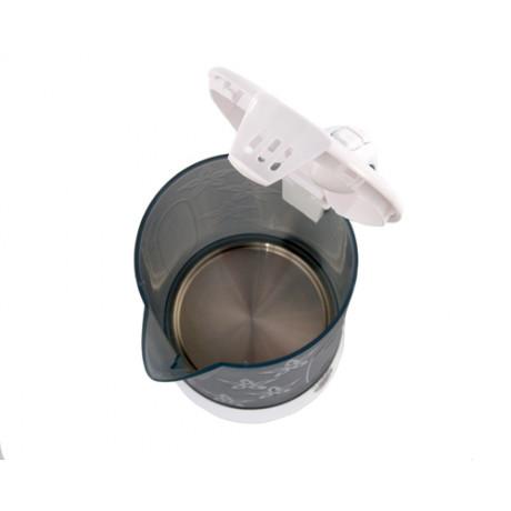 ADLER AD1268 - Putni ketler