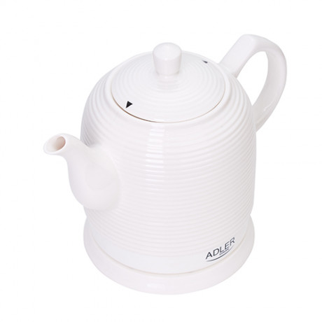 ADLER AD1280 - Keramicki ketler/bokal